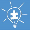 Light it up blue on World Autism Month!